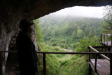 Modern Humans Interbred with Denisovans More Than Once