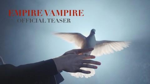 Empire Vampire